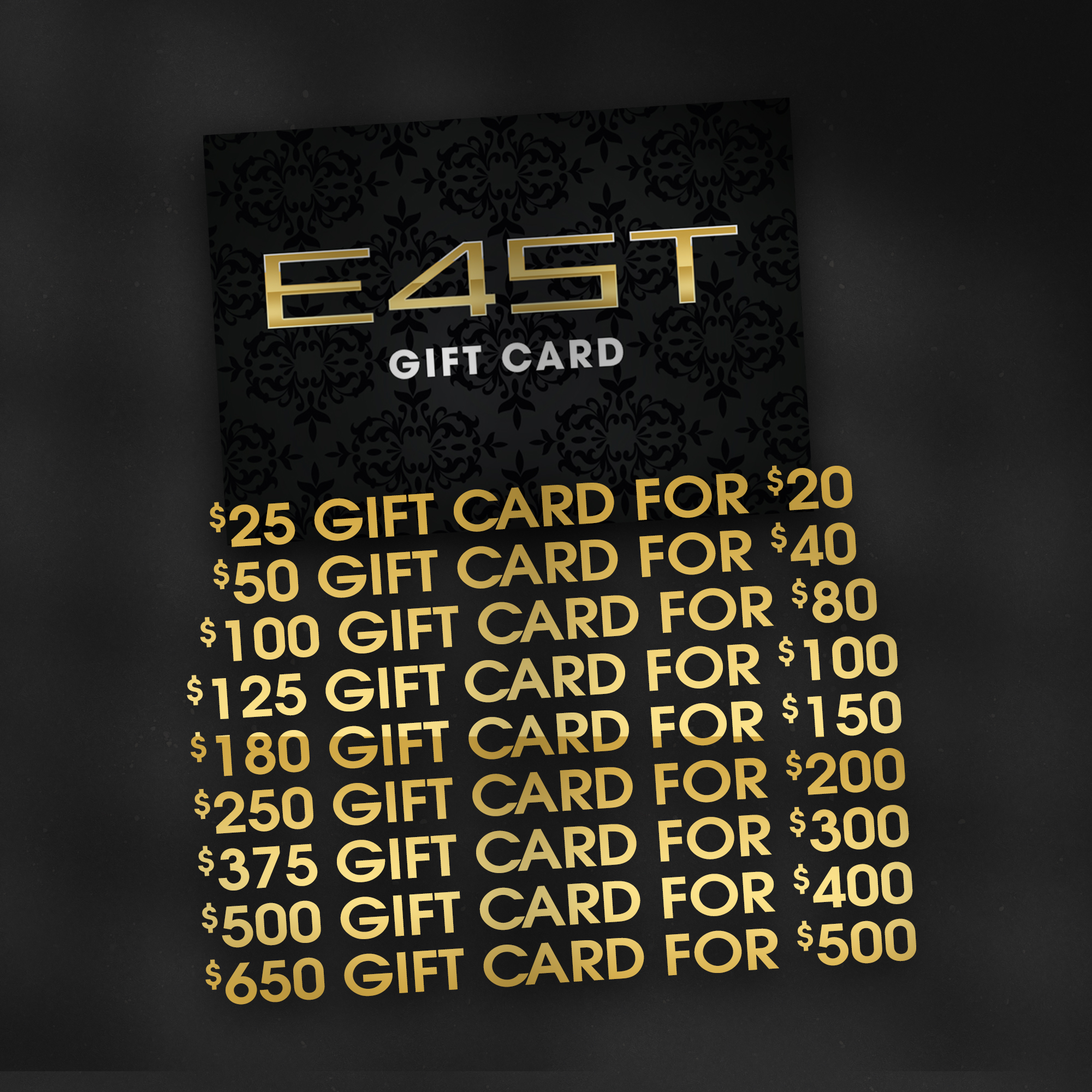 45_gift2